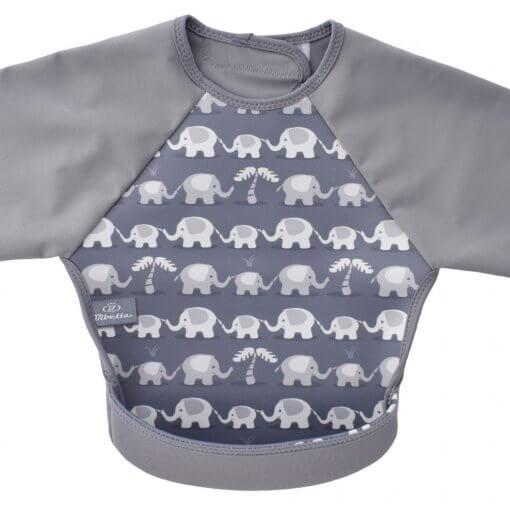Neoprénový bryndák se slony